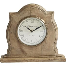 Samuel Table Clock