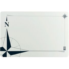 Northwind Placemat (Set of 6)