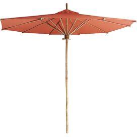 Cecilia Umbrella in Tuscan