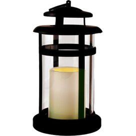 Madison Indoor/Outdoor Lantern
