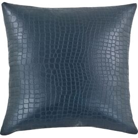 Giada Pillow in Pacific (Set of 2)