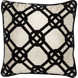Beatrice Velvet Pillow