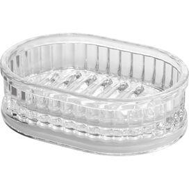 Alston Soap Dish