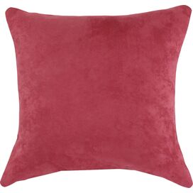 Pamela Pillow (Set of 2)