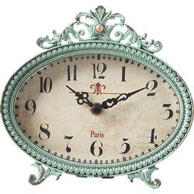 Beauvais Table Clock