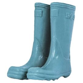 Welly Boot Soap in Blue (Set of 2)