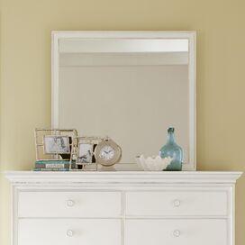 Gilmore Dresser Mirror