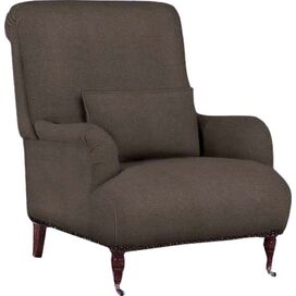Shepherd Arm Chair