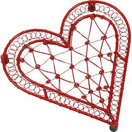 Heart Trivet (Set of 2)