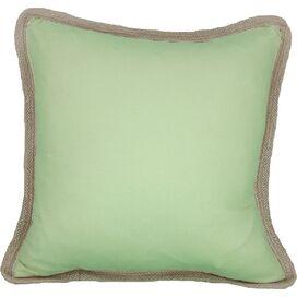 Malia Pillow