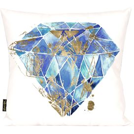 Treasure Pillow, Oliver Gal