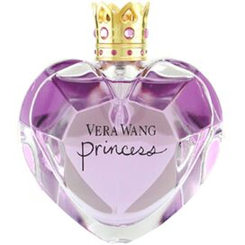 Vera Wang Princess by Vera Wang Fragrances