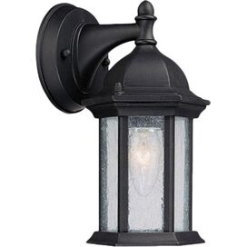 Watkins Outdoor Wall Lantern