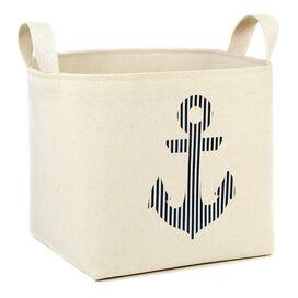 Anchor Storage Bin