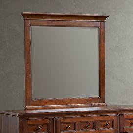 Bristol Dresser Mirror