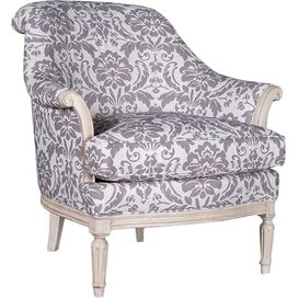 Eliana Arm Chair