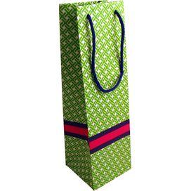 Kelly Wine Bag