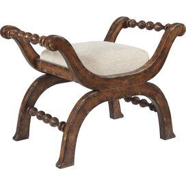 Aidan Upholstered Bench