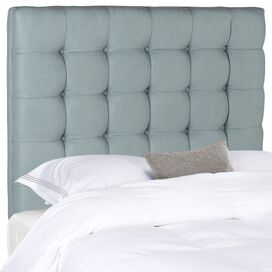 Madea Twin Upholstered Headboard