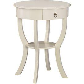 Keane Side Table