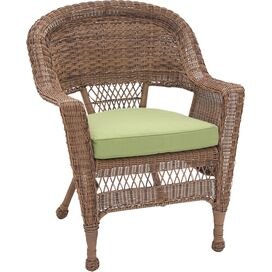 Hannah Patio Chair (Set of 4)