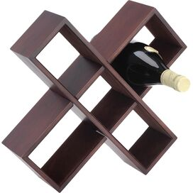 Donato Wine Rack