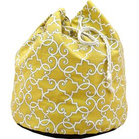 Woburn Laundry Bag