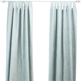 Circa Curtain Panel