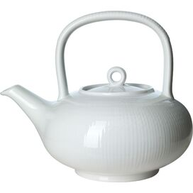 Grace 1.5-Quart Teapot