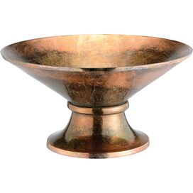 Elliot Bowl