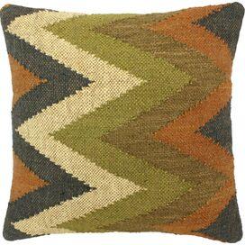 Kendra Pillow