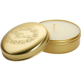 Bigarade Absolue Candle