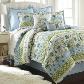 Kendra Comforter Set