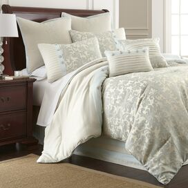 Wake Up Refreshed Feminine Comforters Amp Sheet Sets