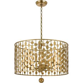 Lainey Chandelier