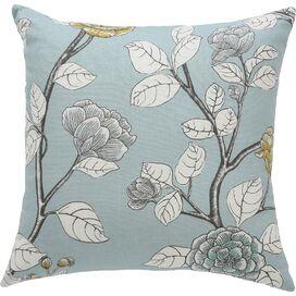 Lanne Pillow