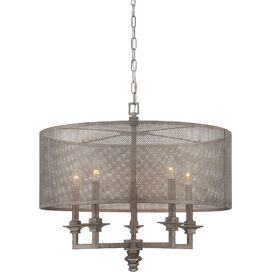 Mallory Chandelier
