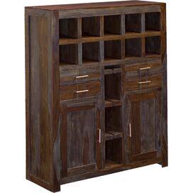 Miriam Wine Cabinet