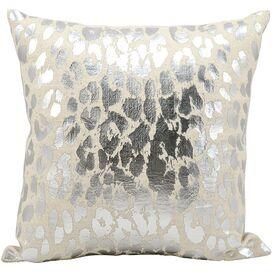 Myra Pillow