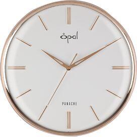 Panache Wall Clock