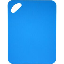 Non-Slip Cutting Mat in Blue