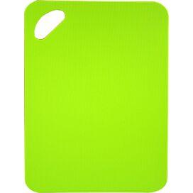 Non-Slip Cutting Mat in Green