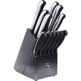 13-Piece Zwilling J.A. Henckels International Cutlery Block Set