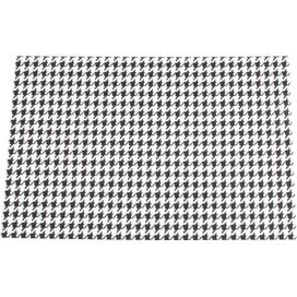 Houndstooth Placemat (Set of 4)