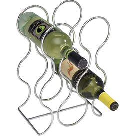 Classico Tabletop Wine Rack