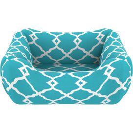 Britta Indoor/Outdoor Pet Bed