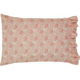 Genevieve Pillowcase (Set of 2)