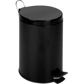 Step Waste Can
