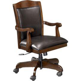 Porter Office Chair