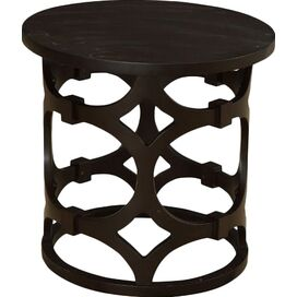 Kendrick End Table